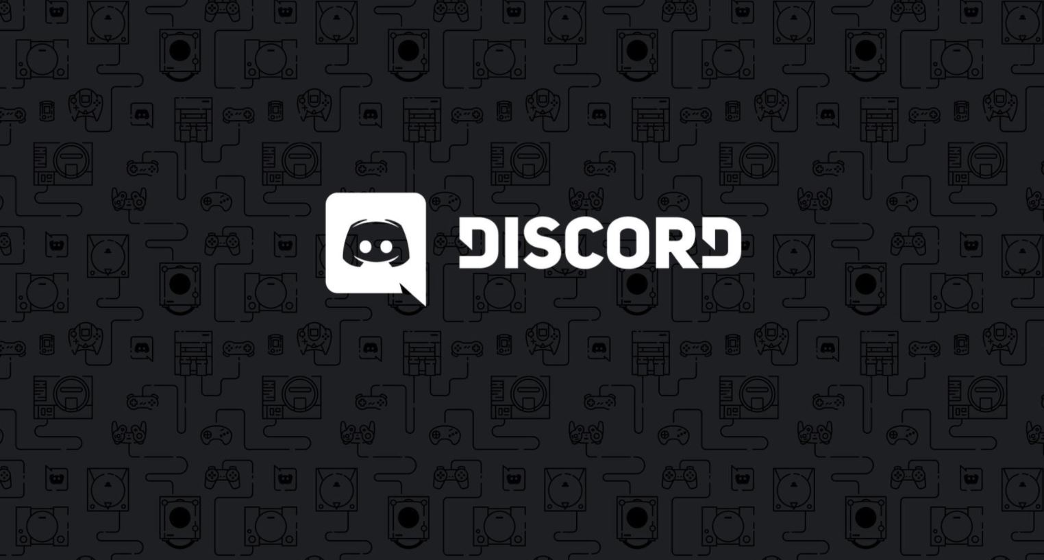 Discord stuck on connecting